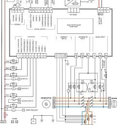 wiring  [ 1000 x 1419 Pixel ]