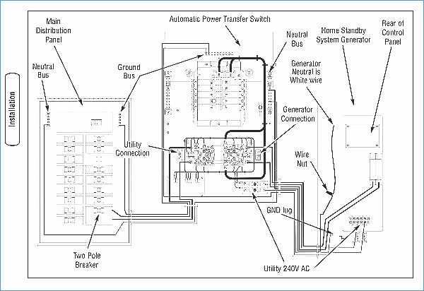 Defrost Termination Fan Delay Switch Wiring Diagram