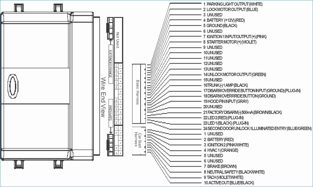 Pontiac Sunfire Stereo Wiring Diagram Wire Data Schema