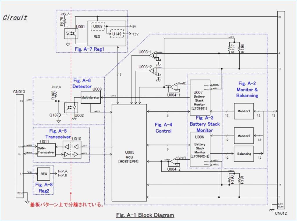 gmos lan 04 wiring diagram