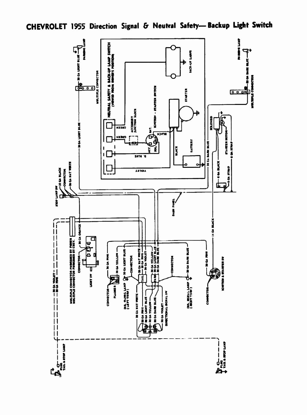 2004 gsxr 600 headlight wiring diagram honeywell rth8580wf lan auto electrical related with