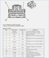 Voyager Backup Camera Wiring Diagram Download | Wiring ...