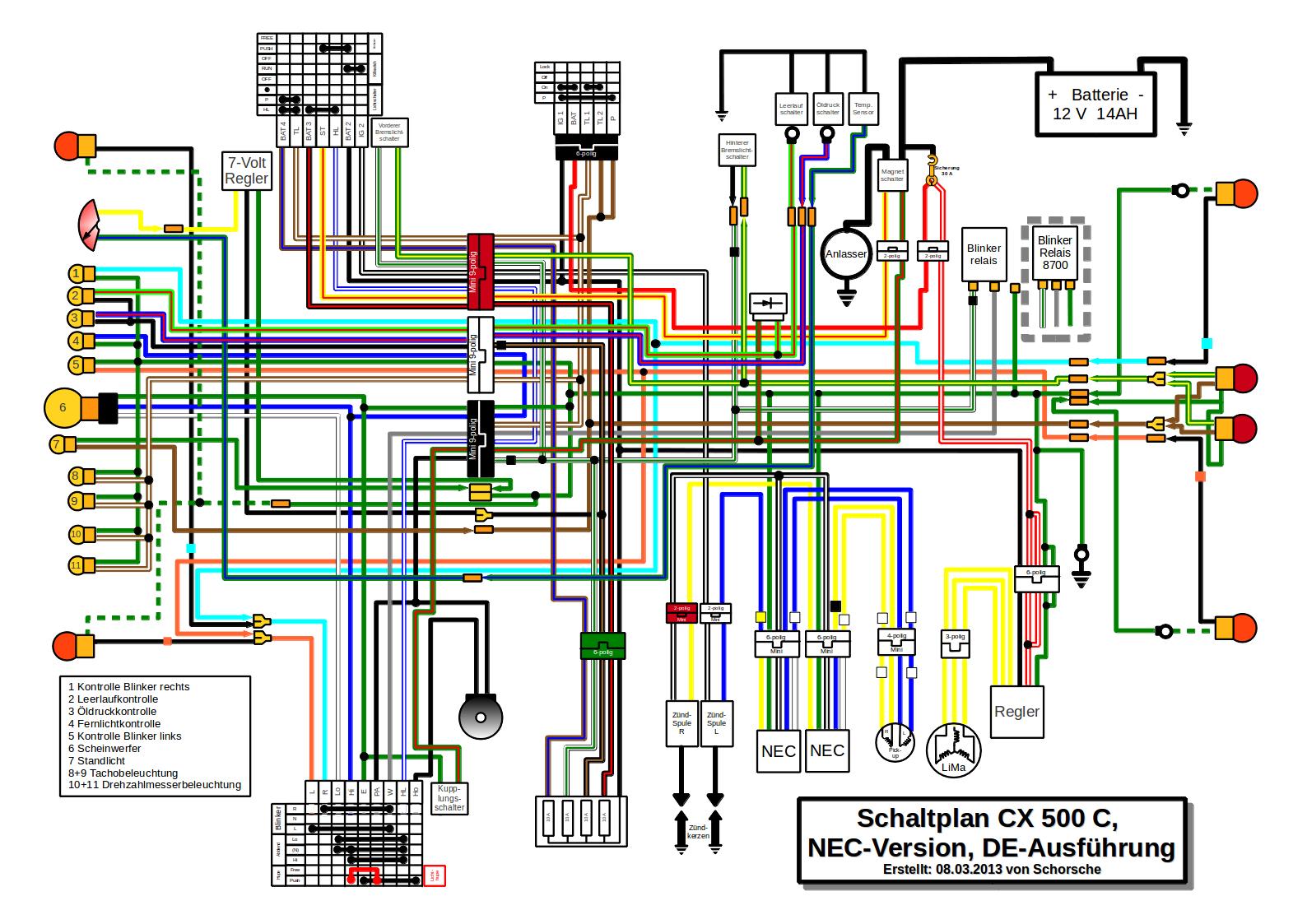 2005 ezgo txt wiring diagram honeywell r8285d golight yamaha dt 125 radio