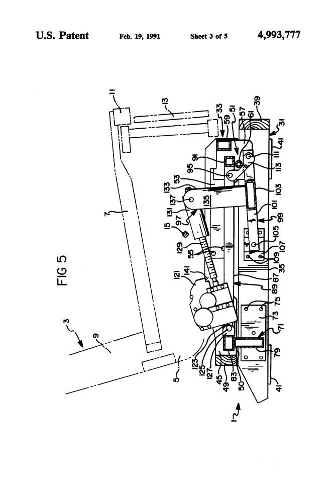lamp post wiring diagram
