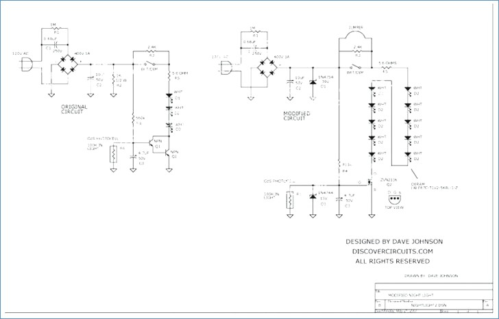 GOLDSTAR GPS WIRING DIAGRAM S3000 - Auto Electrical Wiring Diagram on