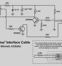 garmin 430 gps wiring diagram wiring diagrams u2022 garmin gns 430 wiring diagram garmin 430 wiring diagram [ 1506 x 970 Pixel ]