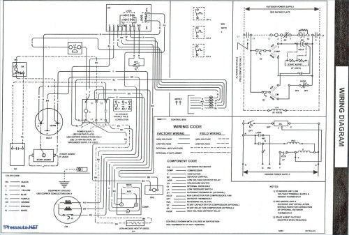 small resolution of goodman ac wiring diagram collection wiring diagram sample