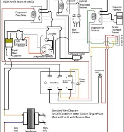 goodman fan relay wiring diagram wiring diagram forward goodman pump heat diagram wiring gph1324h21ac [ 800 x 1067 Pixel ]