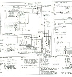 goodman aruf air handler wiring diagram sample wiring diagram samplegoodman aruf air handler wiring diagram download [ 2136 x 1584 Pixel ]