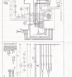 pump amana diagram wiring ptac heat wiring diagram amana hvac wiring diagrams [ 1379 x 1843 Pixel ]