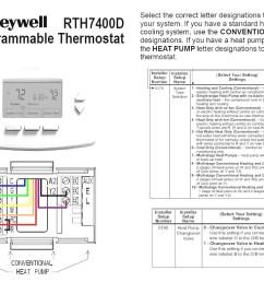 goodman heat pump low voltage wiring diagram collection goodman heat pump thermostat wiring diagram best download wiring diagram  [ 1024 x 781 Pixel ]