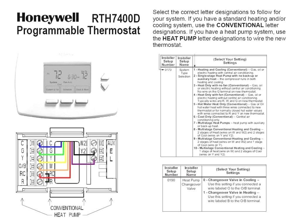 medium resolution of goodman heat pump low voltage wiring diagram collection goodman heat pump thermostat wiring diagram best download wiring diagram