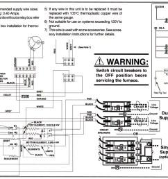 goodman hkr 10 wiring diagram collection 10 wiring goodman wiring diagram blurts me exceptional hkr download wiring diagram  [ 1602 x 987 Pixel ]