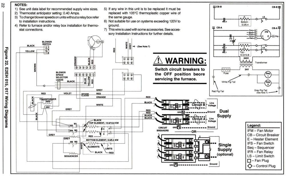 medium resolution of goodman hkr 10 wiring diagram collection 10 wiring goodman wiring diagram blurts me exceptional hkr download wiring diagram