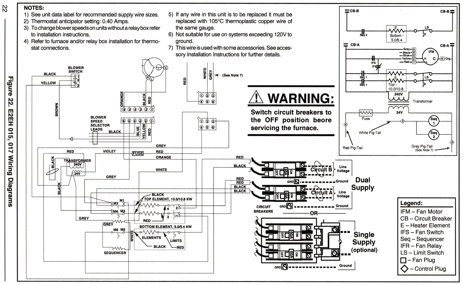 hight resolution of goodman hkr 10 wiring diagram collection 10 wiring goodman wiring diagram blurts me exceptional hkr download wiring diagram