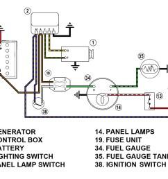 gooseneck trailer wiring diagram collection gooseneck trailer wiring diagram collection dump trailer wiring diagram 9 download wiring diagram  [ 1485 x 1167 Pixel ]
