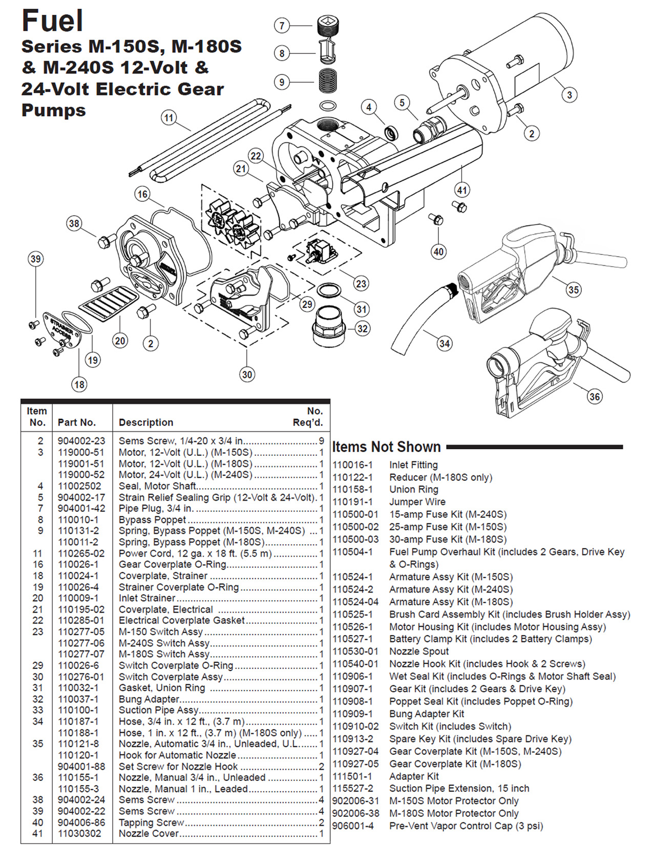 A 120 Plug Wiring Diagram
