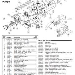 7n Wiring Diagram Cat Vr6 50 Amp Square D Gfci Breaker Gallery