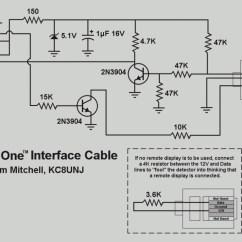 Passtime Wiring Diagram For 1990 Chevy Silverado Radio Gps Tracker Gallery Sample