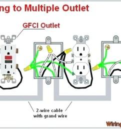 wiring  [ 1350 x 802 Pixel ]