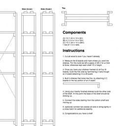 grow room wiring diagram download greener pods gros shelf diagram 2 p download wiring diagram  [ 1024 x 790 Pixel ]