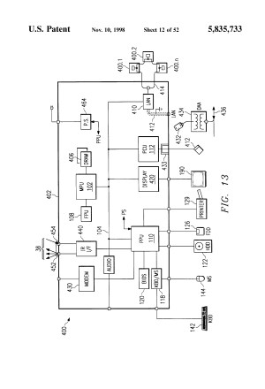 Guard Dog Rb 122 E Wiring Diagram Collection | Wiring Diagram Sample