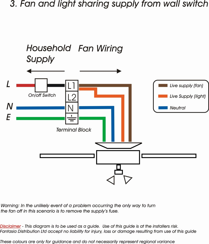medium resolution of harbor breeze ceiling fan remote wiring diagram gallery wiring harbor breeze ceiling fan remote wiring diagram