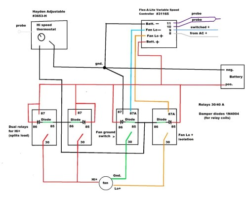 small resolution of ceiling fan wiring diagram schematic diagrams