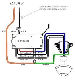 harbor breeze ceiling fan remote wiring diagram collection idea wiring diagram harbor breeze ceiling fan download wiring diagram  [ 1024 x 1017 Pixel ]