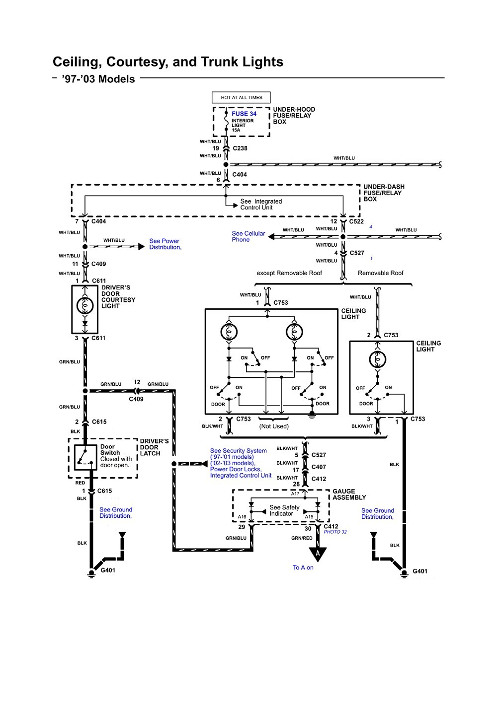 medium resolution of harbor breeze fan wiring diagram download harbor breeze ceiling fan wiring diagram best ceiling fan download wiring diagram
