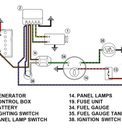 1968 chevelle wiring diagram fuel tank simple wiring diagram 68 chevelle wiring schematic 1968 chevelle fuel gauge wiring diagram [ 1485 x 1167 Pixel ]