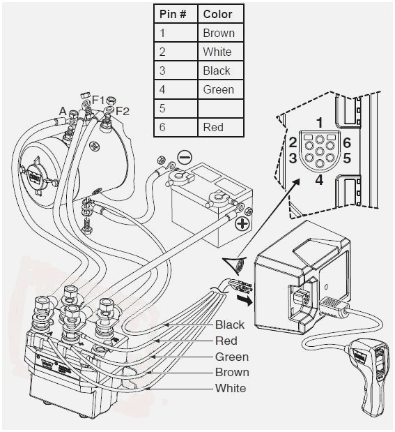 Hatco Booster Heater Wiring Diagram Free Download • Oasis