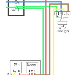 hawke dump trailer wiring diagram collection dump trailer wiring diagram luxury wiring diagram tremendous pj download wiring diagram  [ 1921 x 2997 Pixel ]