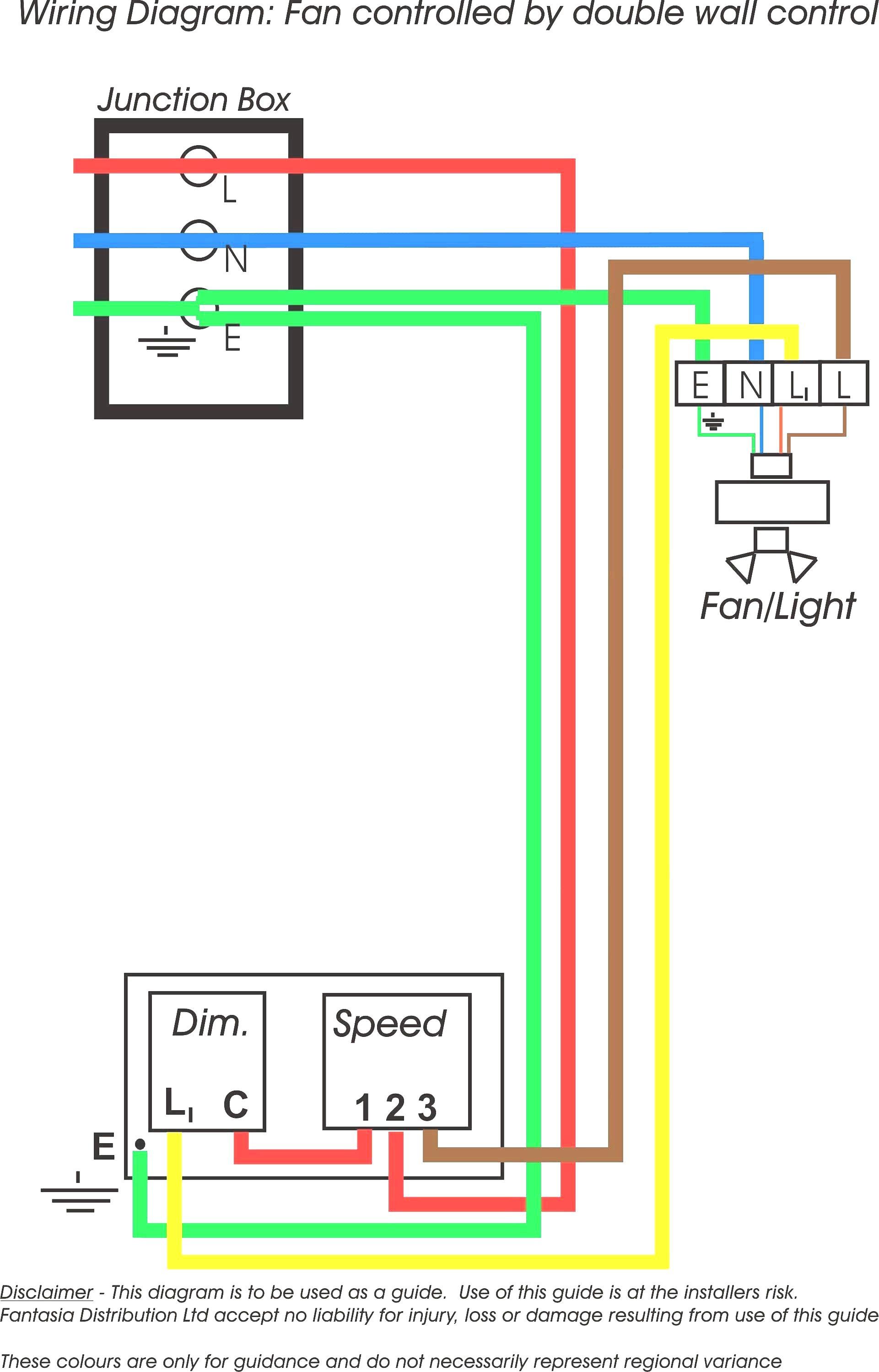 hight resolution of hawke dump trailer wiring diagram collection dump trailer wiring diagram luxury wiring diagram tremendous pj download wiring diagram