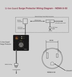 wiring  [ 970 x 970 Pixel ]