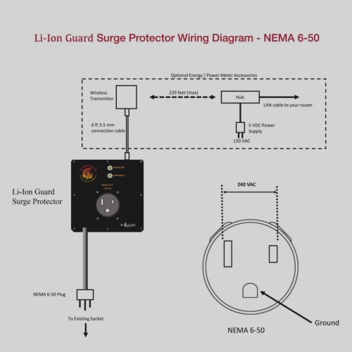 small resolution of wiring