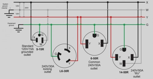 small resolution of 3 phase delta wiring diagram 120 240v