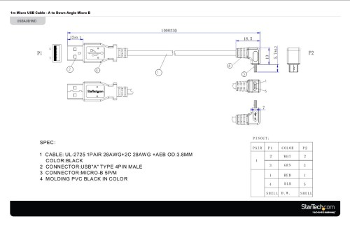 small resolution of cat5 to hdmi wiring diagram wiring diagram page hdmi over cat5 wiring diagram
