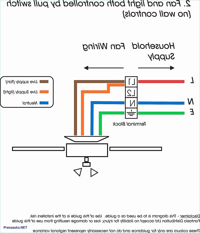 medium resolution of hdmi over cat5 wiring diagram collection cat5 wiring diagram best cat5 wiring diagram awesome 10 download wiring diagram