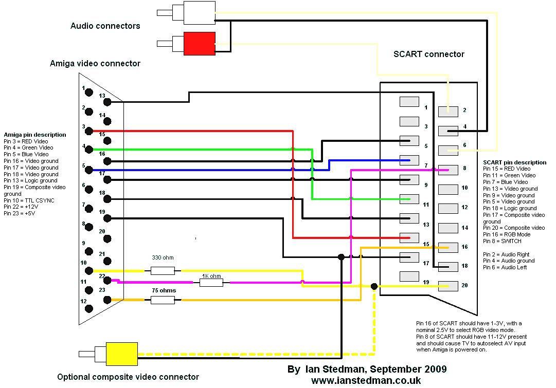 Mhl Wiring Diagram   WIRING DIAGRAM eBOOK on