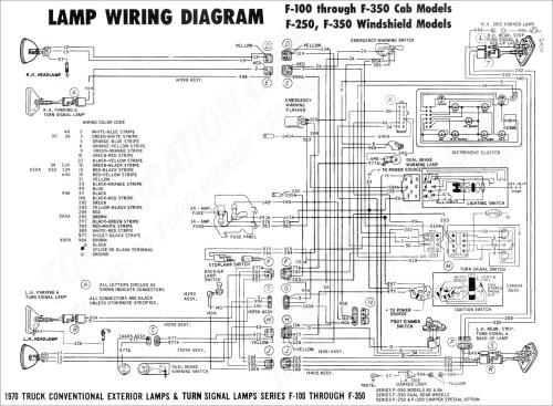 small resolution of 6ls wiring diagram wiring diagram database 6ls wiring diagram source diagram wiring controller ignition msd