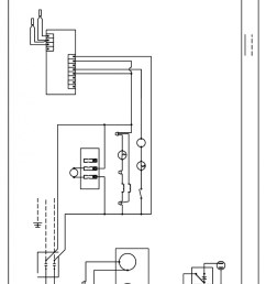 heatcraft walk in freezer wiring diagram download heatcraft freezer wiring diagram britishpanto for 6 download wiring diagram  [ 960 x 1384 Pixel ]