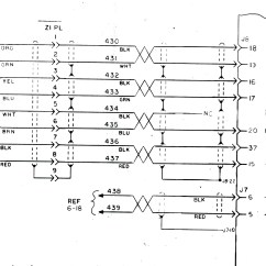 Heidenhain Encoder Rod 431 Wiring Diagram Ford Jubilee Tab Foneplanet De Optical Circuit As Well Rotary Rh 8 5 Masonuk