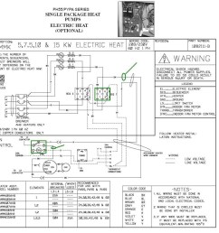 heil heat pump wiring diagram sample wiring diagram sampleheil heat pump wiring diagram download heil wiring [ 1024 x 977 Pixel ]