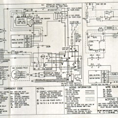 Heil Hvac Wiring Diagrams Bmw Obd Diagram Heat Pump Sample
