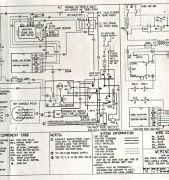 heil 7000 furnace wiring diagram wiring diagram libraries heil 7000 wiring diagram [ 2136 x 1584 Pixel ]