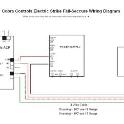 Hes 5000 Wiring Diagram Wet Vent 1006 12 24d 630 Download | Sample