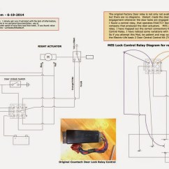 Hes 5000 Wiring Diagram Home Electrical Circuit Old House Series Electric Strike Collection Download Pics Detail Name