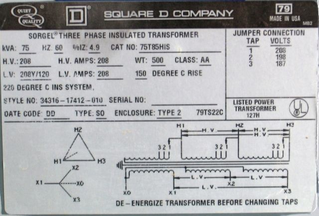 85 Toyota Alternator Wiring Diagram Free Download Wiring Diagram