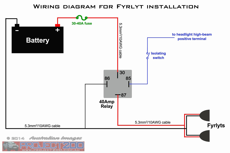 hid wiring diagram for motorcycle wiring library diagram comotorcycle hid wiring diagram with relay wiring diagrams hid light relay wiring diagram hid wiring diagram for motorcycle